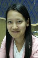 Person Image